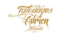 Adrien Tatouages