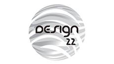 Design22