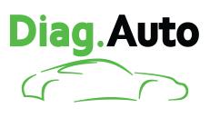 DiagAuto