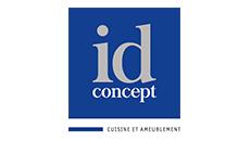 Id Concept