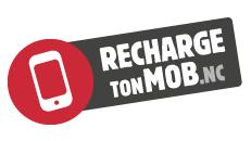 RechargeTonMob opéré par Pacific Ip Services