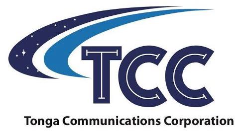 Tonga Communications Corporation