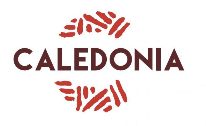 Projet Caledonia