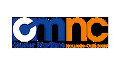 Cluster Maritime Nouvelle-Calédonie